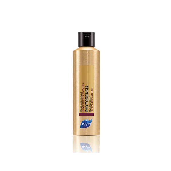 Phytodensia Plumping Shampoo - Thinning Devitalized Hair