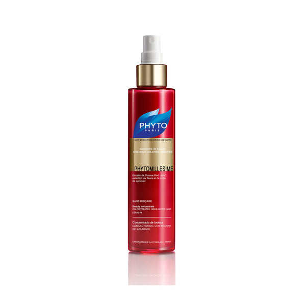 Phytomillesime Beauty Concentrate - Color Treated Highlighted Hair