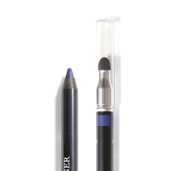 Eyeliner Waterproof - Long-Wear Waterproof Eyeliner Pencil