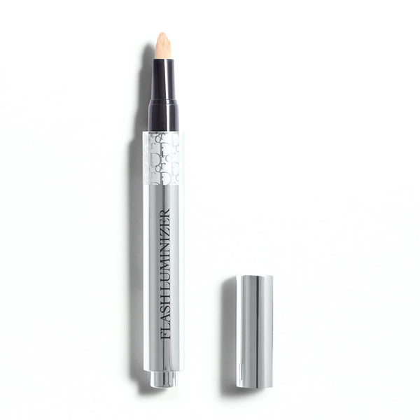 Flash Luminizer - Radiance Booster Pen