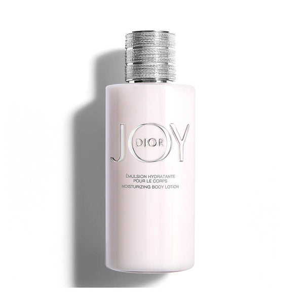 Joy - Moisturizing Body Lotion