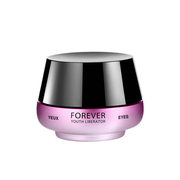 Forever Youth Liberator - Eye Creme - Anti-Wrinkle Lift Anti-Dark Circles Radiance