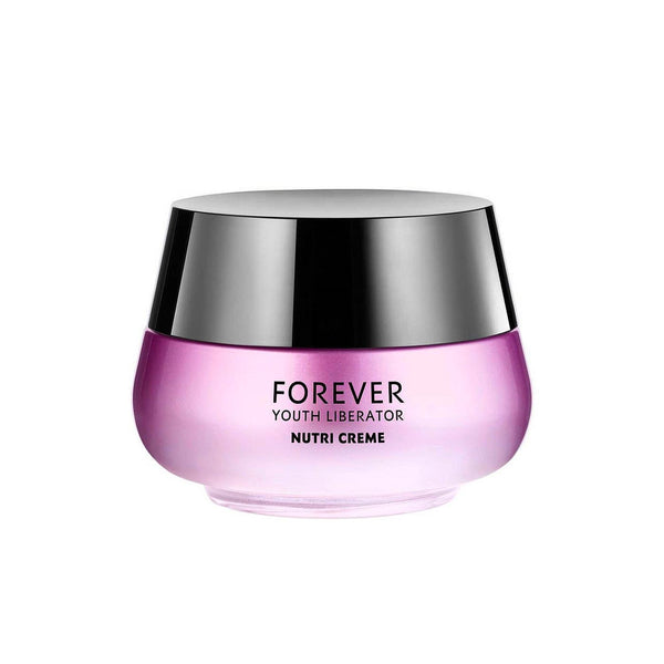 Forever Youth Liberator - Nutri Creme - Anti-Wrinkle Lift Plump Radiance