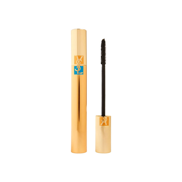 Mascara Volume Effet Faux Cils - Waterproof - Luxurious Waterproof Mascara for a False Lash Effect