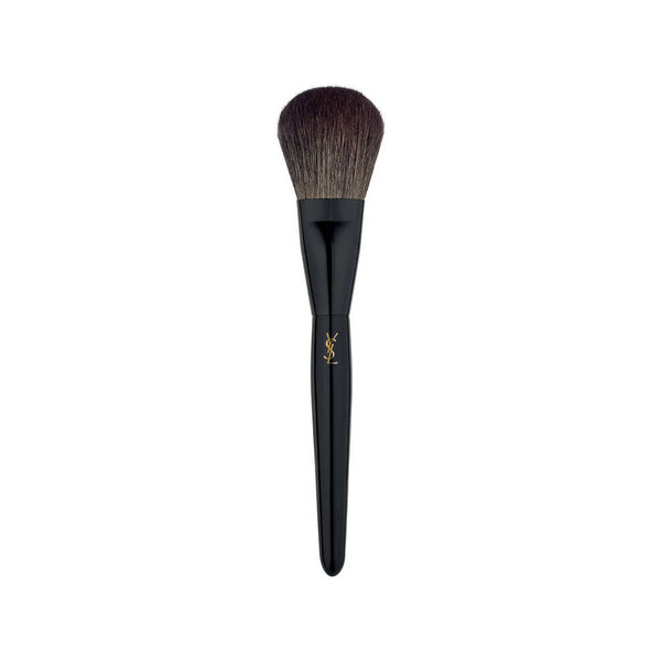 Powder Brush N˚3