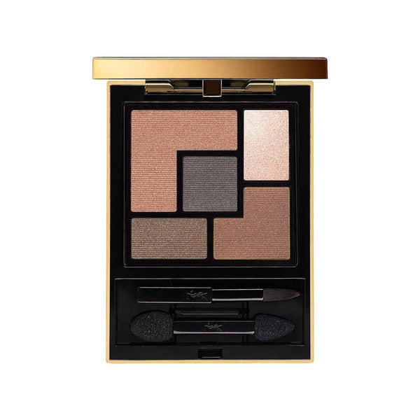 Couture Eyeshadow Palette 5-Color Read-To-Wear