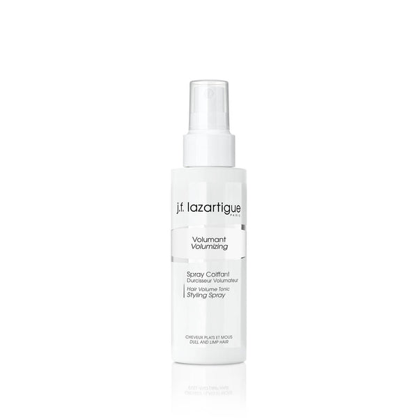 Hair Volume Tonic Styling Spray - Fine & Flat hair