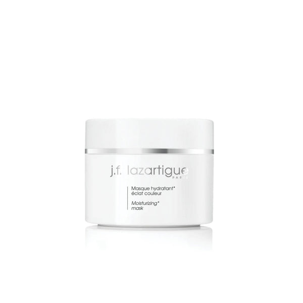 Moisturizing Mask - Colour Treated Hair