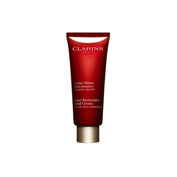 Super Restorative Hand Cream