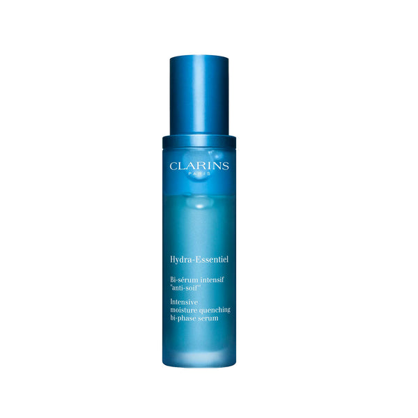 Hydra-Essentiel Intensive Moisture Quenching Bi-Phase Serum