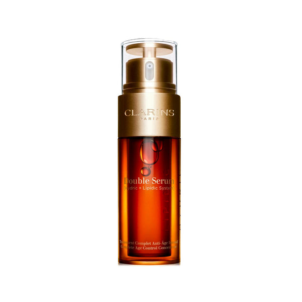 Double Serum - Complete Age Control Concentrate