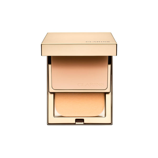 Everlasting Compact Powder Foundation SPF9