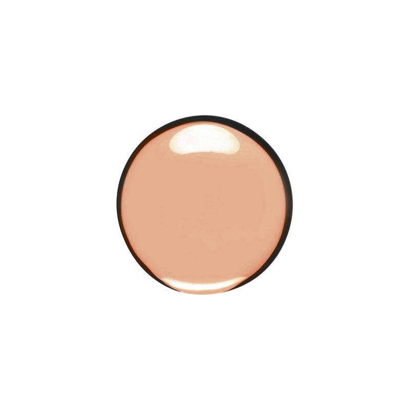Skin Illusion - Natural Hydrating Foundation SPF15