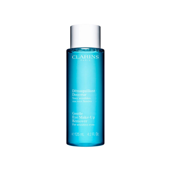 Gentle Eye Make-Up Remover for Sensitive Eyes