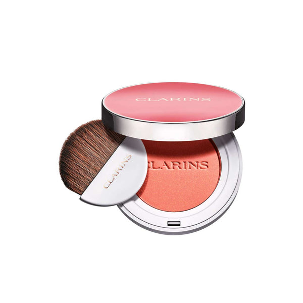 Joli Blush - Radiance & Colour Long-Wearing Blush