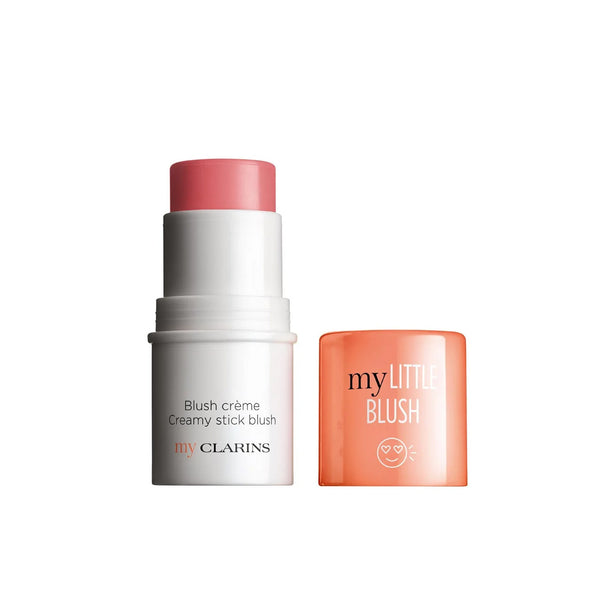 My Clarins My Little Blush Creamy Stick Blush