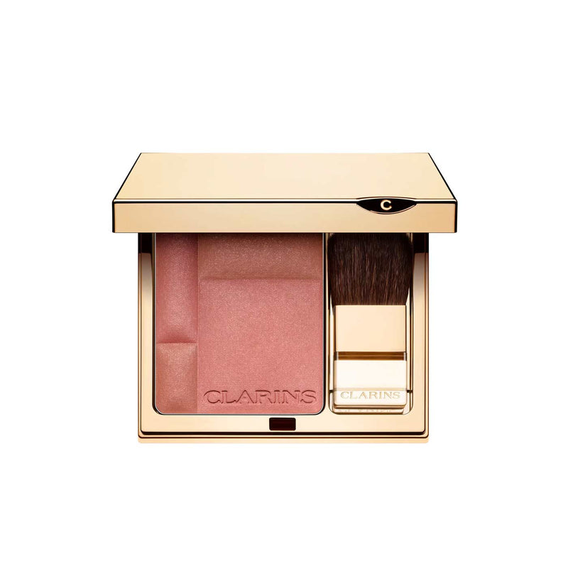 Blush Prodige - Illuminating Cheek Colour