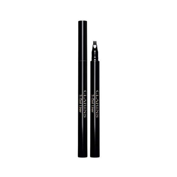 3-Dot Liner - Easy Lining Eyeliner Dot by Dot