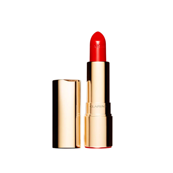 Joli Rouge - Moisturizing Long-Wearing Lipstick