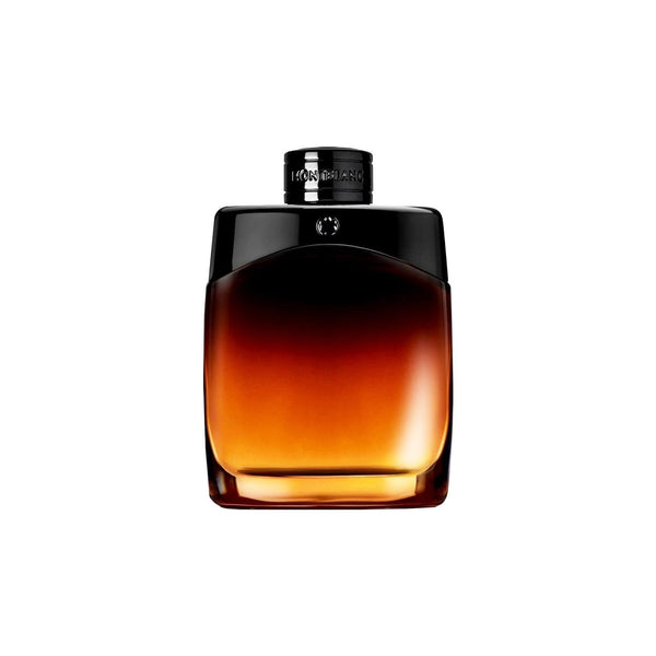 Legend Night - Eau de Parfum