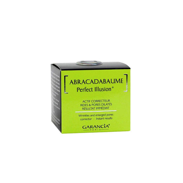 Abracadabaume Perfect Illusion - Wrinkles and Enlarged Pores Corrector