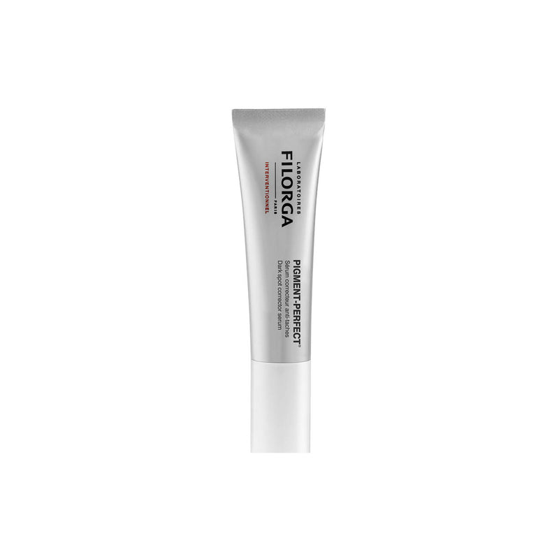 Pigment Perfect Dark Spot Corrector Serum