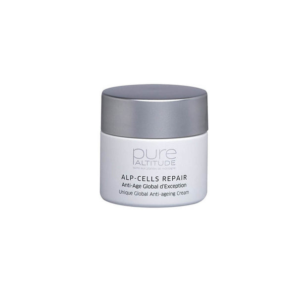 Lift Alpes Alp Cells Repair - Unique Global Anti-Ageing Cream
