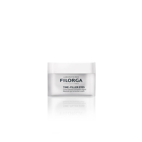 Time Filler Eyes - Absolute Eye Correction Cream
