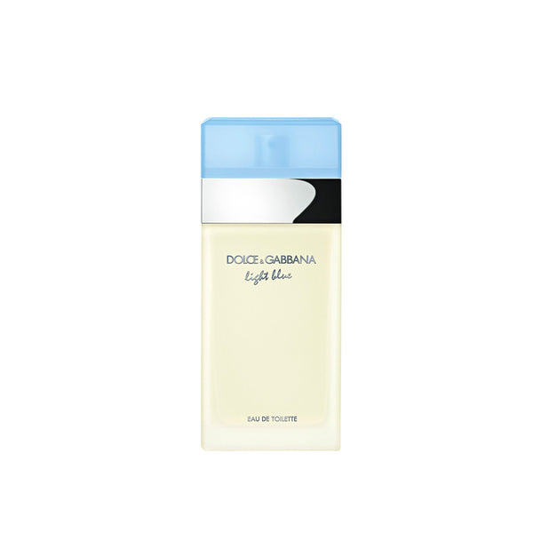 Light Blue - Eau de Toilette