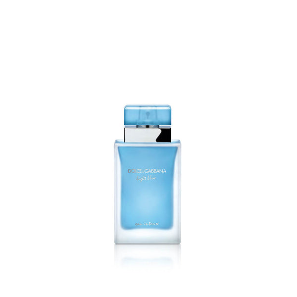 Light Blue Eau Intense - Eau de Parfum
