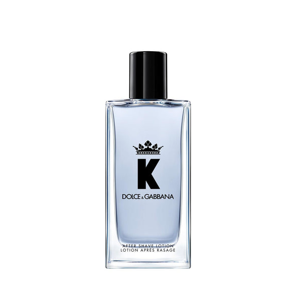 K- After Shave Lotion