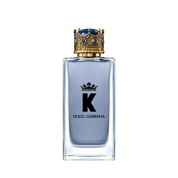K for Men - Eau de Toilette
