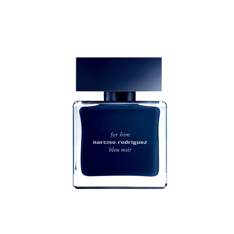 For Him Bleu Noir - Eau de Toilette