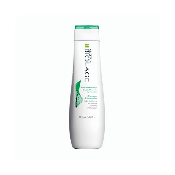 ScalpSync Anti-Dandruff Shampoo - For Dandruff Control