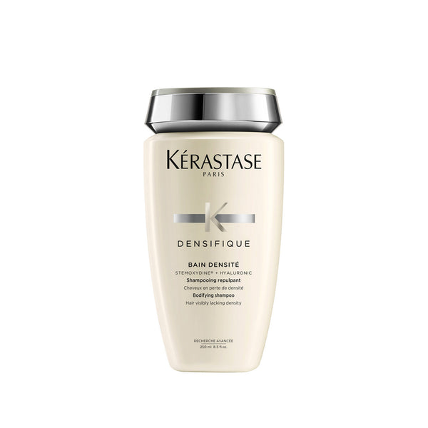 Densifique Bain Densité Bodifying Shampoo - Hair Visibly Lacking Density