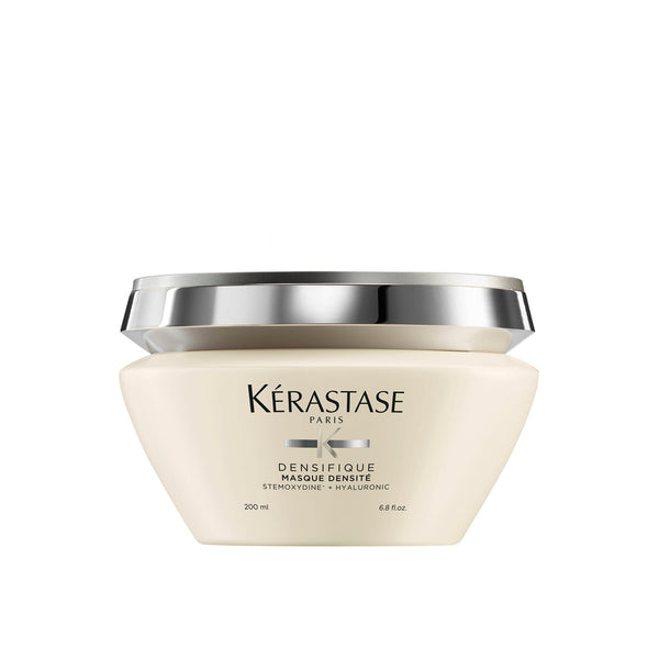 Densifique Masque Densité Replenishing Masque - Hair visiby Lacking density