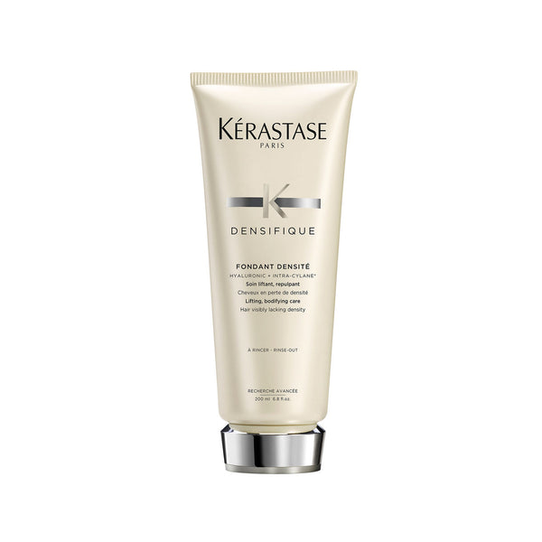 Densifique Fondant Densité Lifting Bodifying Care - Hair Visibly Lacking Density - Rinse Out
