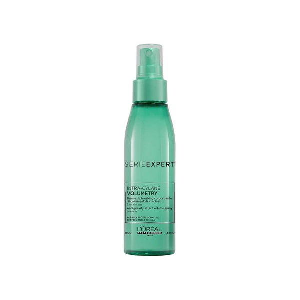 Serie Expert Volumetry Anti-Gravity Effect Volume Spray