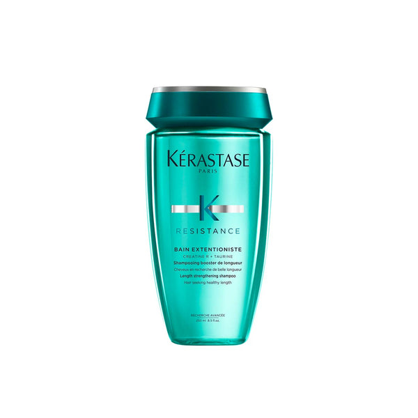 Resistance Bain Extentioniste Length Strengthening Shampoo - Hair Seeking Healthy Length