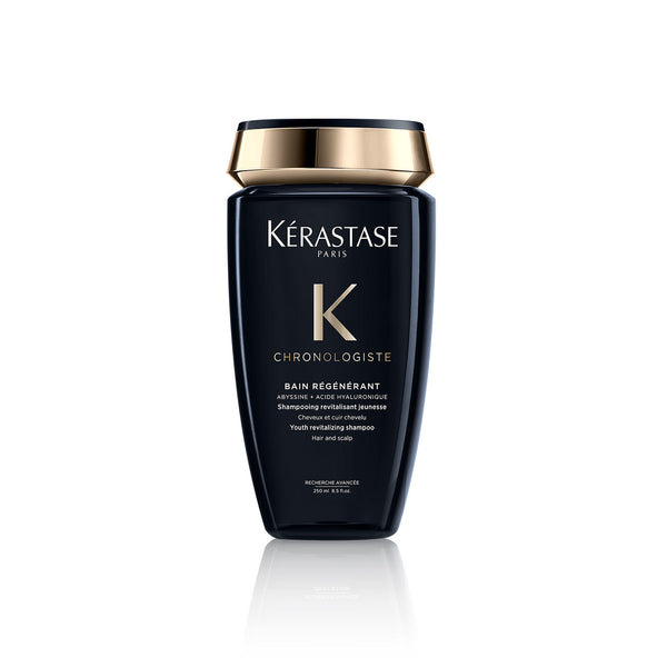 Chronologiste Youth Revitalizing Shampoo