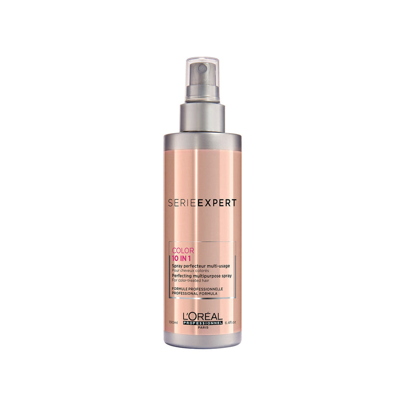 Serie Expert Color 10 in 1 Perfecting Multipurpose Spray
