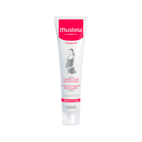 Maternity Stretch Marks Recovery Serum