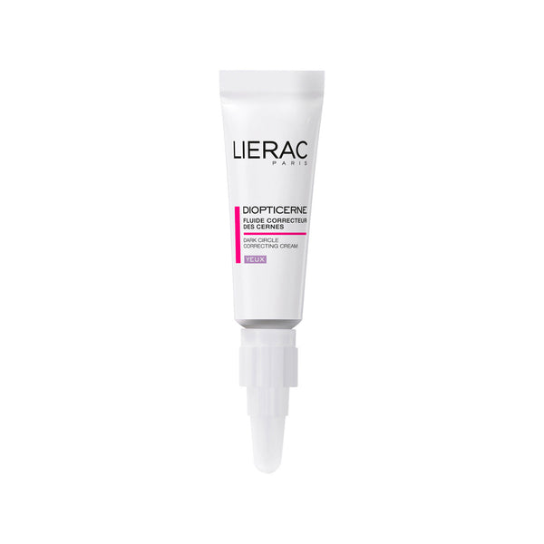 Diopticerne Dark Circle Correcting Cream