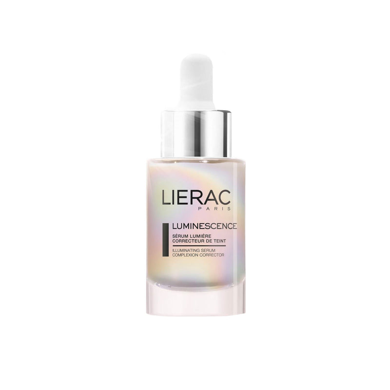 Luminescence Illuminating Serum - Complexion Corrector