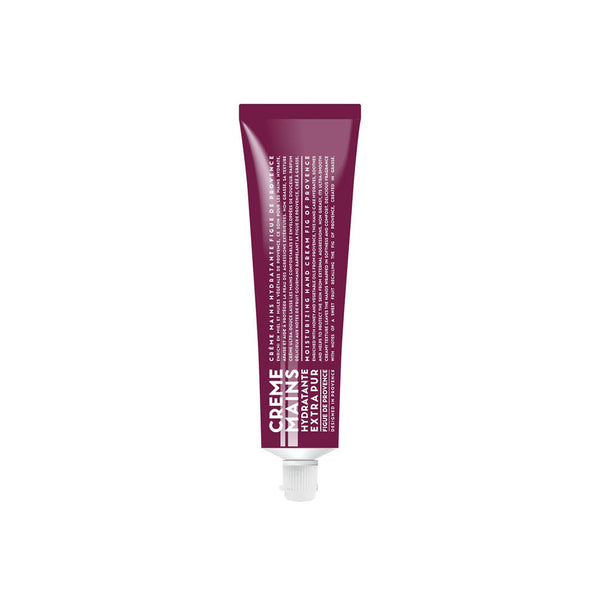 Moisturizing Hand Cream - Fig of Provence