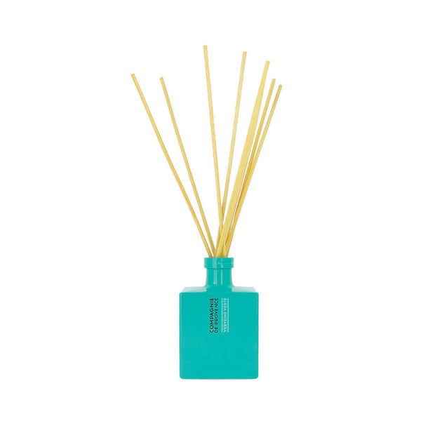 Fragrance Diffuser - Green Verbena