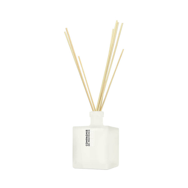 Fragrance Diffuser - White Musk