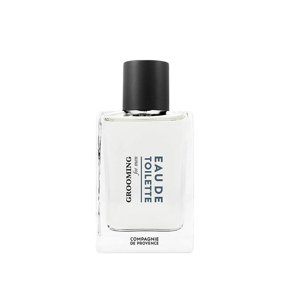 Eau de Toilette - Grooming for Men - Bundle