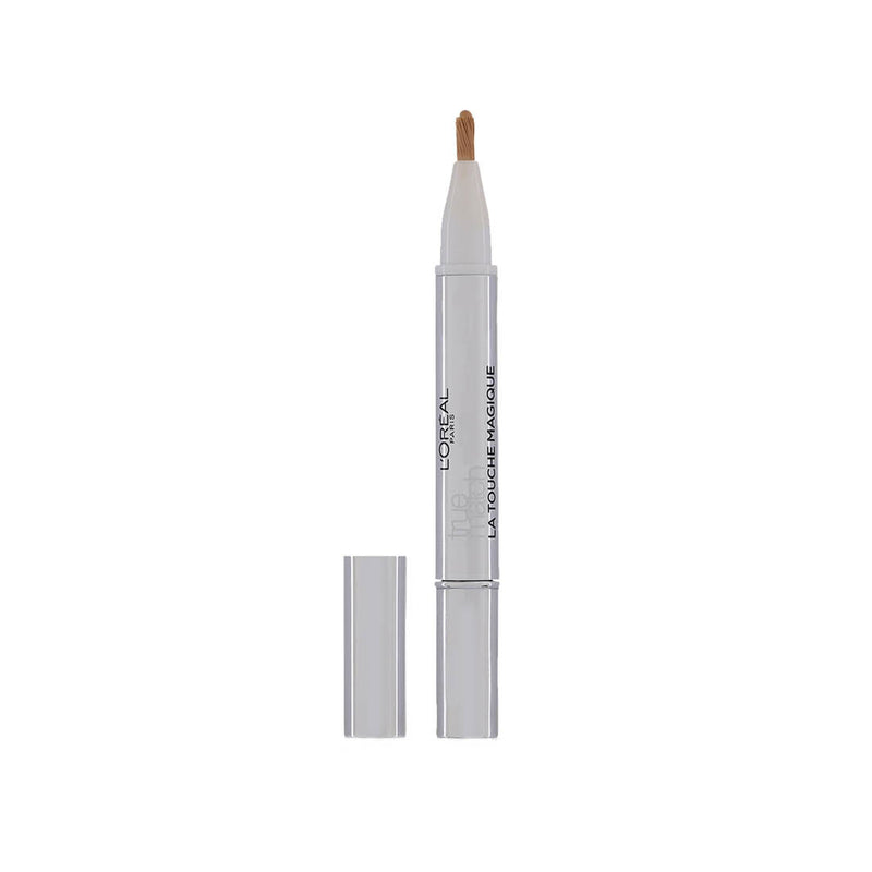 True Match Magic Touch Corrector Concealer