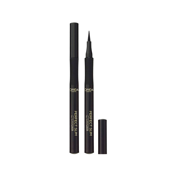 Super Liner Perfect Slim Eyeliner